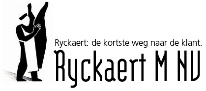 Ryckaert M NV